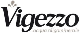 Scheda Acqua Vigezzo
